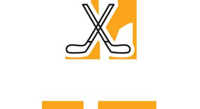 Hockey Gift Guide